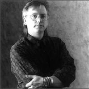 Michael Gettel