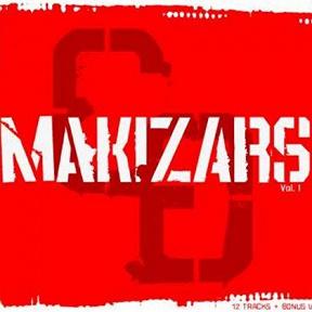 Makizars