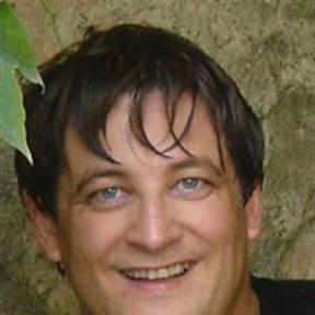 Eric Huchet