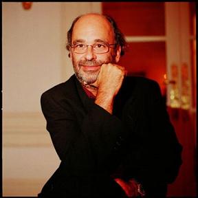 Jacques Morelenbaum