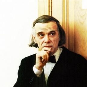 Alexandre Rabinovitch-Barakovsky