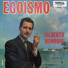 Gilberto Monroig