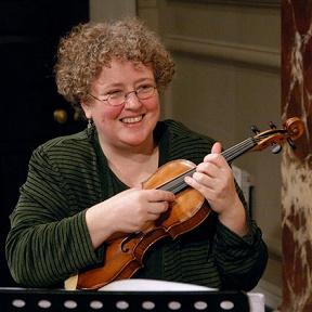 Raglan Baroque Players