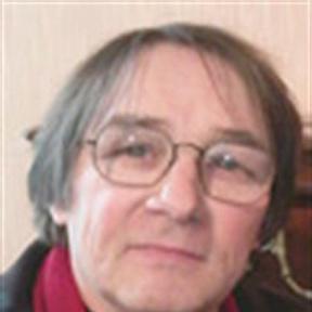 Georges Lartigau