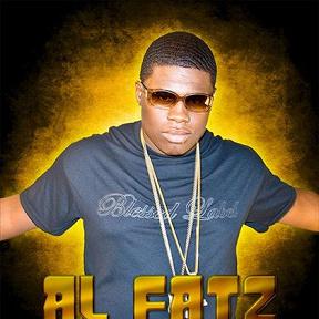 Al Fatz