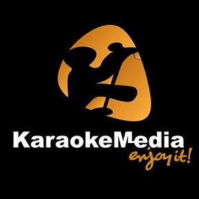 Karaokemedia