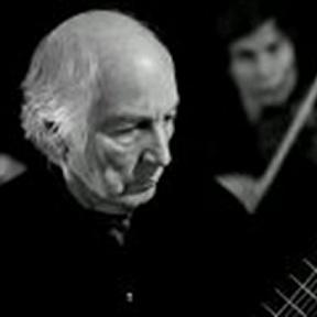 Michel Dintrich