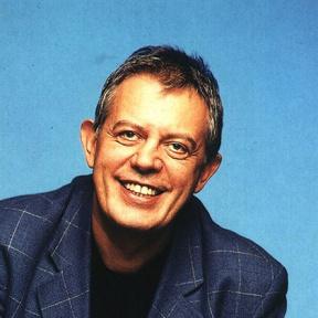 Rainer Nitschke