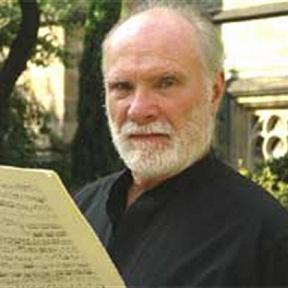 Frederick Renz