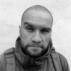 Dominik Pointvogl