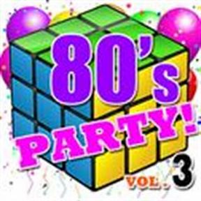 80s Pop Stars