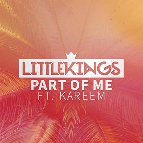 Littlekings