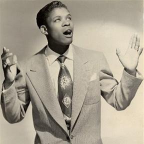Sammy Cotton