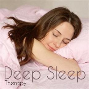 Deep Sleep Specialists