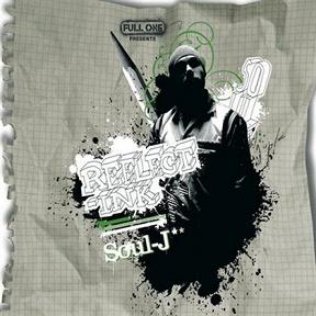 Soul-J