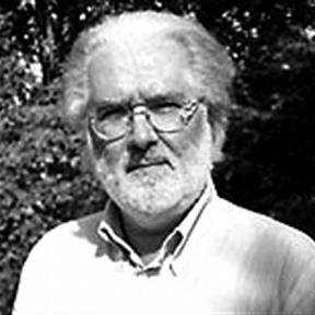 Renato Serio