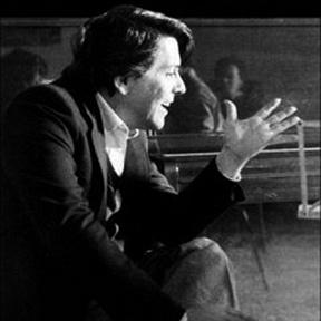 Bruno Battisti d'amario