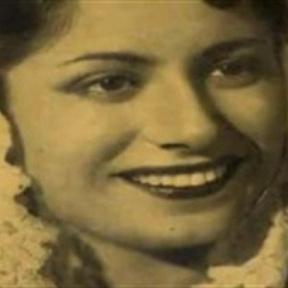 Margarita Sánchez
