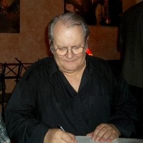 Béla Kovács