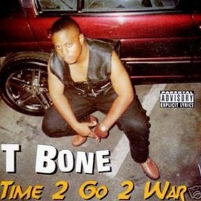 T Bone
