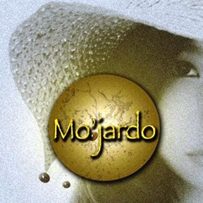 Mo'Jardo