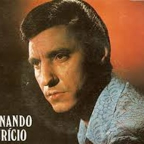 Fernando Maurício