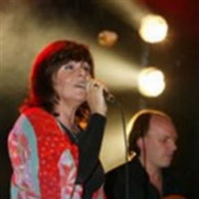 Martine Sarri