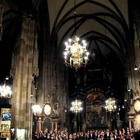 Mozarteum Orchestra