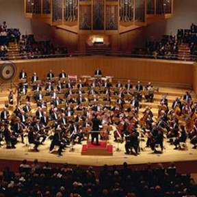 Bamberg Philharmonic Orchestra