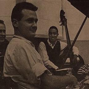 Stan Getz & Oscar Peterson