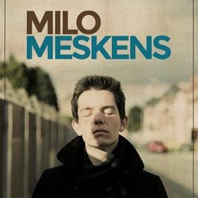 Milo Meskens