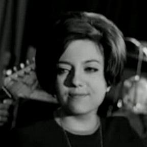 Zoitsa Kouroukli