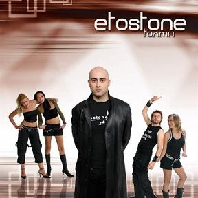 Etostone
