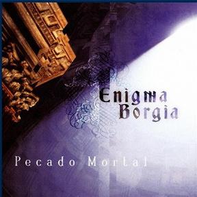 Enigma Borgia