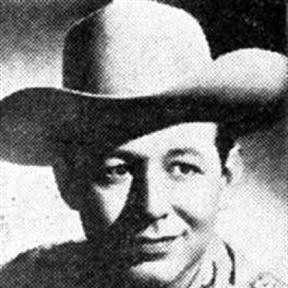 Johnny Hicks