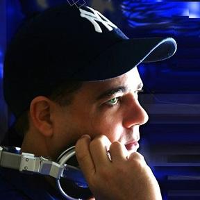 DJ Phenomena