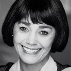 Susan Watson