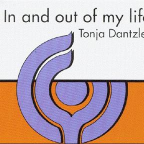 Tonja Dantzler