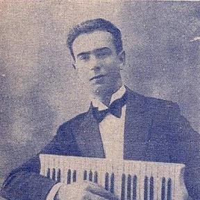 Léon Raiter