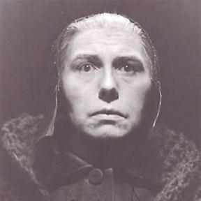 Sieglinde Wagner