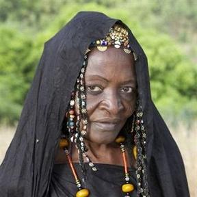 Inna Baba Coulibaly