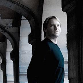 Konstantin Wolff