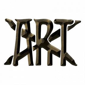 Art X