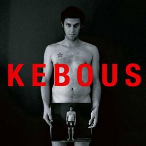 Kebous