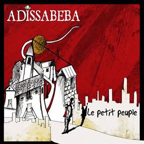 Adissabeba