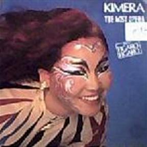Kimera & the Operaiders