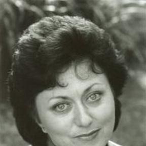 Eiddwen Harrhy