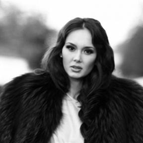 Aida Garifullina