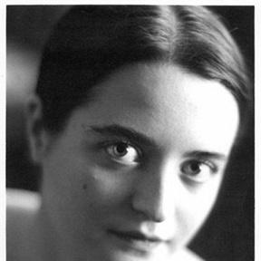 Giulia Nuti