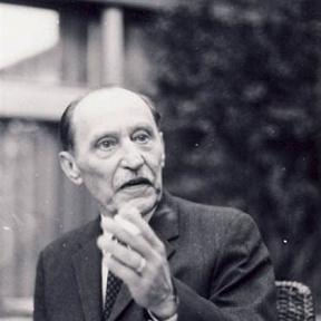 Jonel Perlea